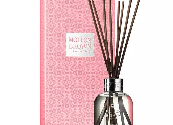 MOLTON BROWN Intoxicating Davana Blossom Aroma Reeds