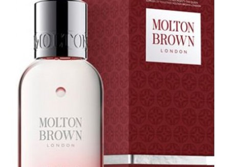 MOLTON BROWN Rosa Absolute  for women