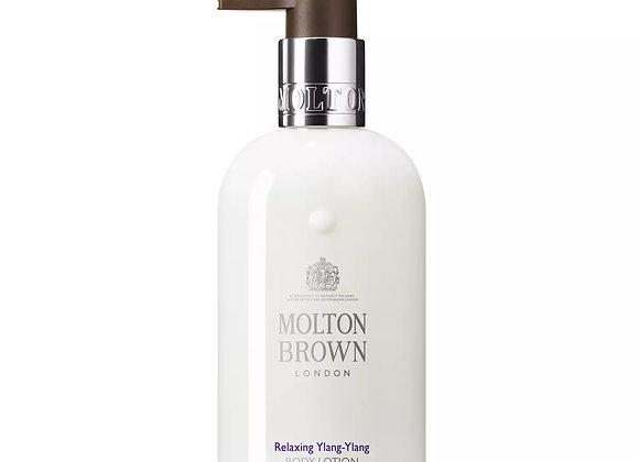MOLTON BROWN Relaxing Ylang-Ylang Body Lotion