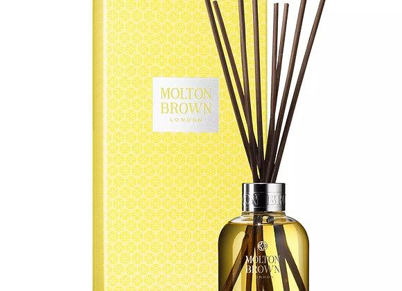 MOLTON BROWN Lemon & mandarin Aroma Reeds