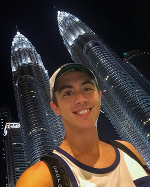 5 Things I Learned While In Malaysia