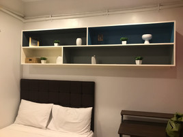 Manila Airbnb Review