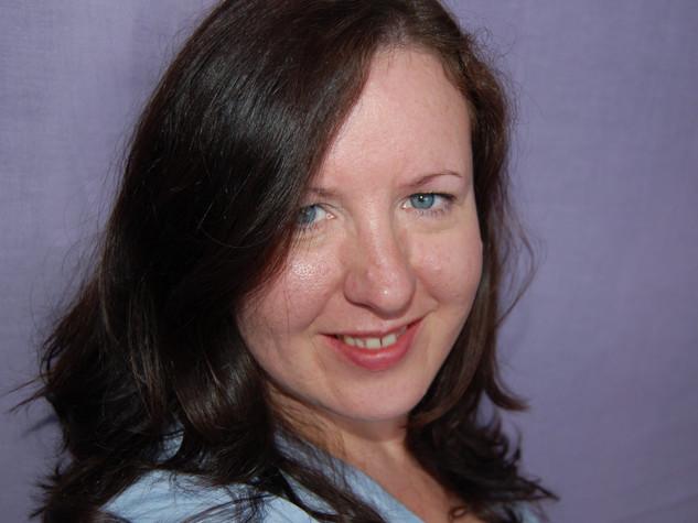 Jayne Bateman