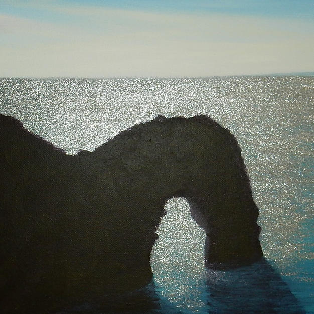 """Durdle Door, Dorset"""
