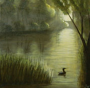 Jayne Bateman, The end of a perfect day,