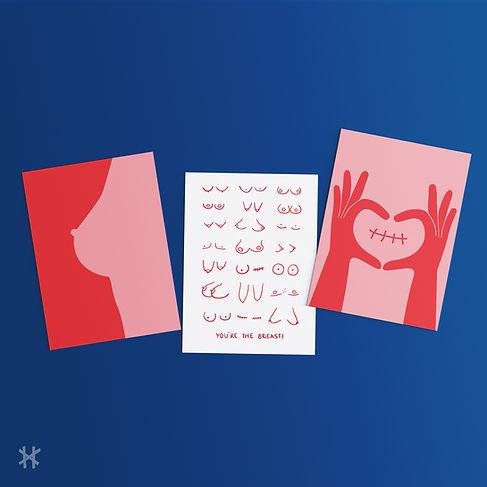 3 Postcard Mockups_1.jpg