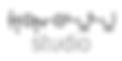 logo final header-03-03.png