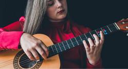 guitar girl_edited