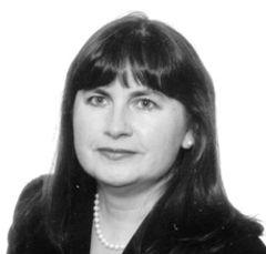 Maria Fadrowski Flute Teacher