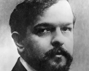 Who was Claude Debussy?