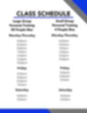 RA Class Schedule.jpg
