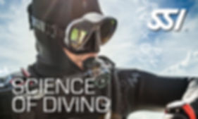 science-of-diving.jpg