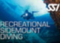 182454-recreational_sidemount_diving.jpg
