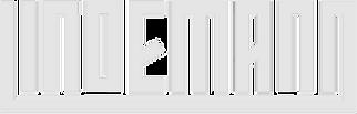Lindemann-Logo-Website_edited.png