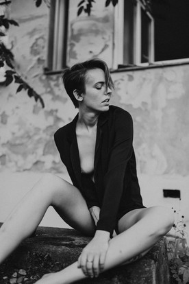 Image: Kate Flora Photography