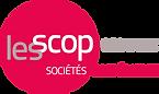 Logo-URSCOP.png