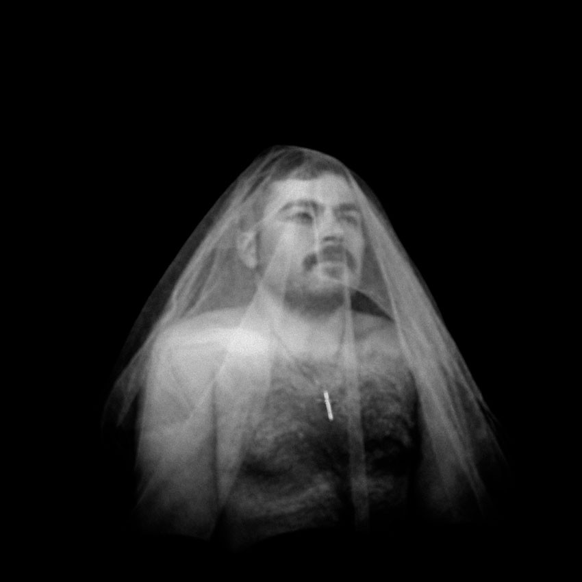 man-bride.jpg