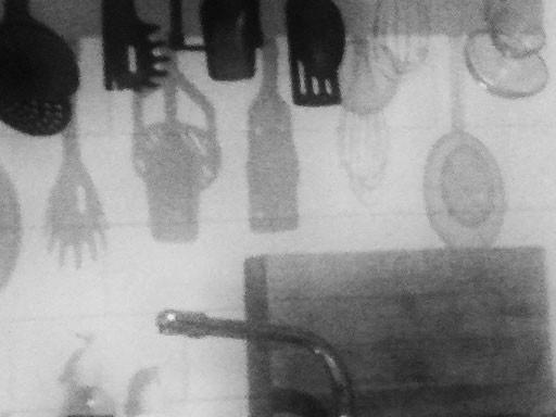 black -white-image.jpg