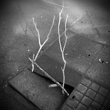art-photography.jpg