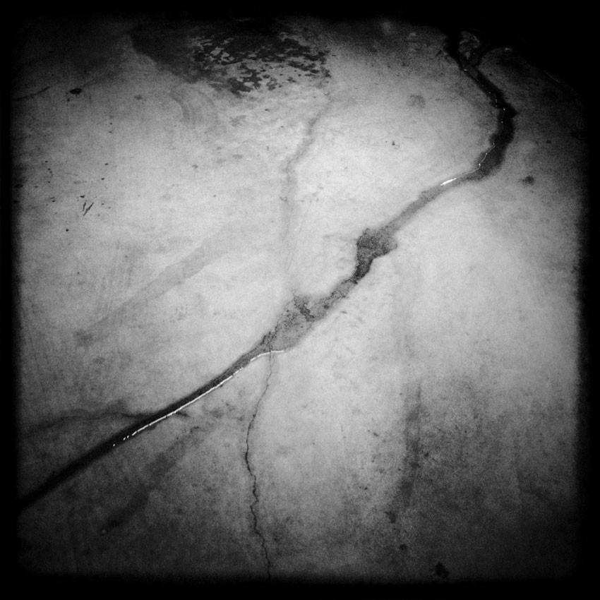 floor.jpg