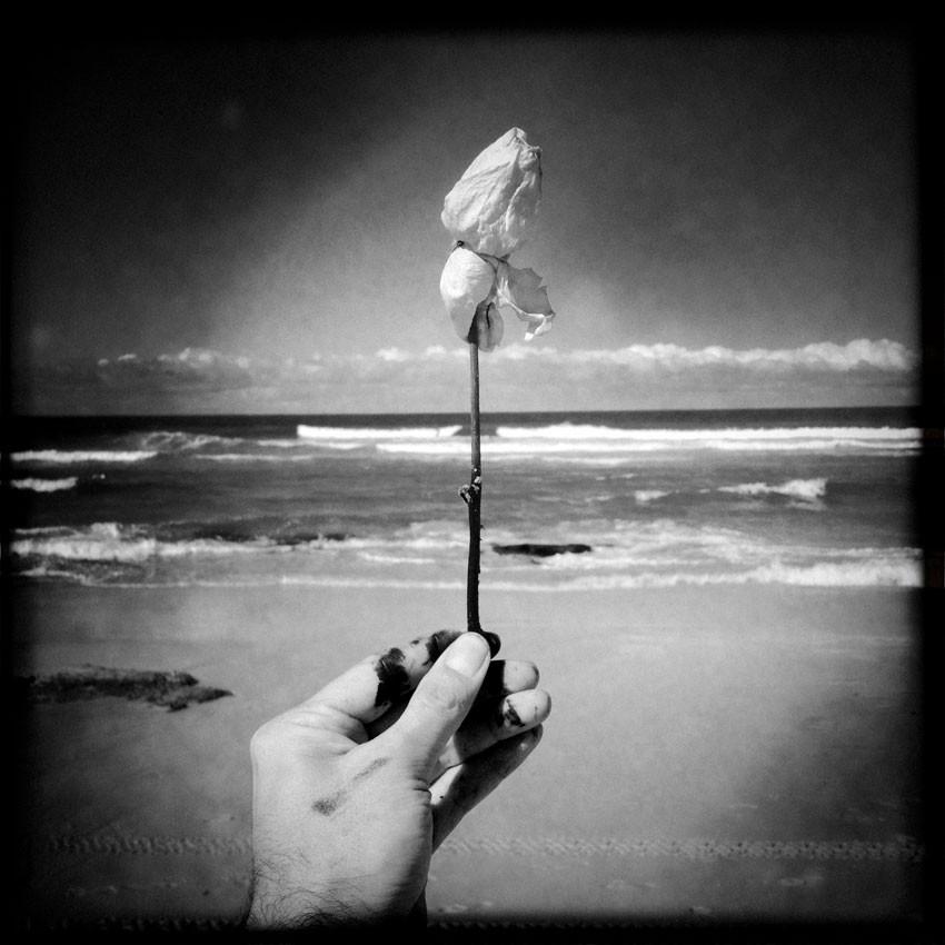 sydney-beach.jpg