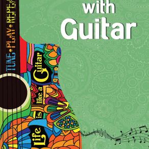 Guru With Guitar Book Review