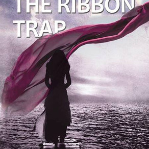 The Ribbon Trap Book Review