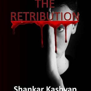 The Retribution Book Review