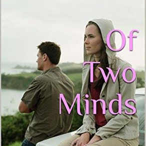 Of Two Minds Book Review
