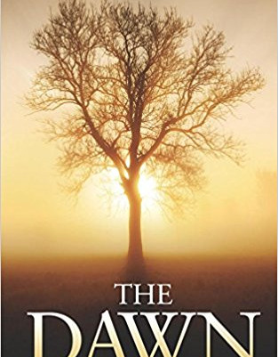 The Dawn Book Review