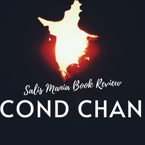 Second Chance Book Review