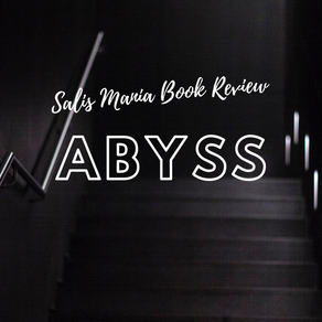 Abyss Book Review