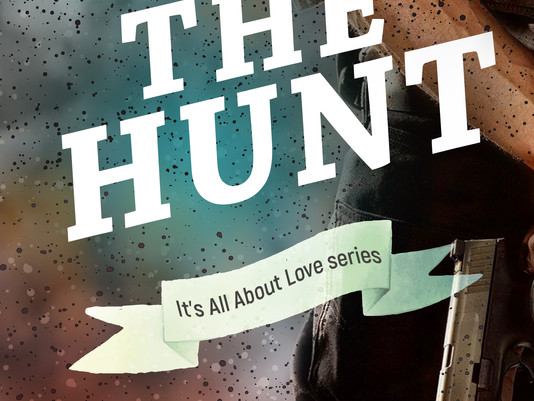 The Hunt Book Review