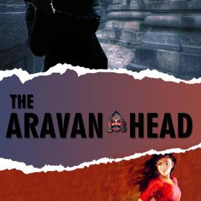 The Aravan Head Book Review