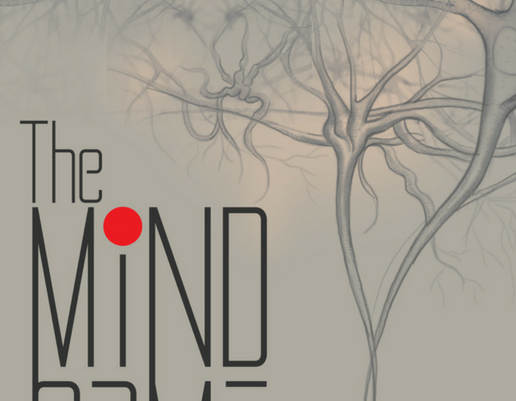 The Mind Game Book Review