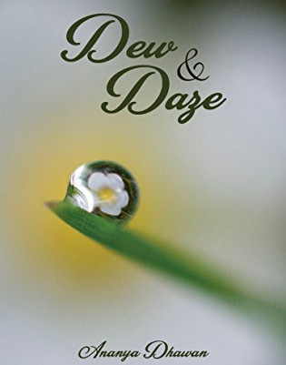 Dew and Daze Book Review