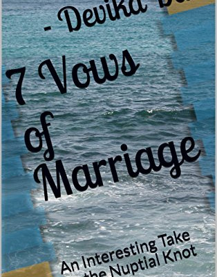 7 Vows Of Marriage E-Book Review