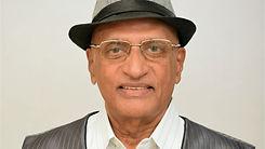 Madhukant Acharya