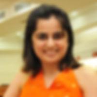 bhaavna - Copy.jpg