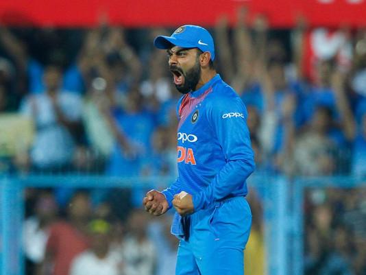 5 Reasons why India will beat New Zealand national cricket team at Wankhede Stadium Mumbai Today