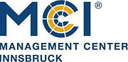 Logo_ManagementCenterInnsbruck.jpg