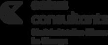 Catus Logo Claim RGB.png