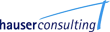 Logo_hauserconsulting.png