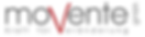 Logo_movente.png