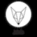 logo_jakale_white_rgb_800x800px.png