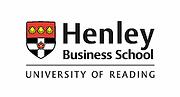 Logo_Henley.png