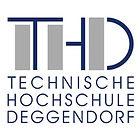 Logo_THD.jpg