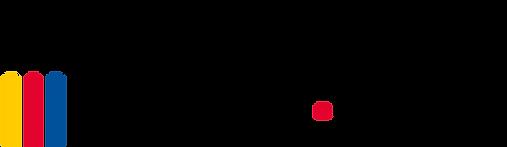 Logo Maler creativ.png