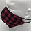 Thumbnail: Solid Colors, Sports, Misc. Handmade cloth mask