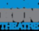 K+R_Logo-stack1-rev.png